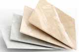 大理石瓷砖品牌有哪些