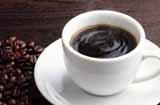咖啡加盟品牌有哪些