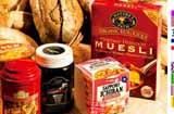 进口休闲食品市场大吗