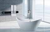 卫浴洁具有哪些品牌
