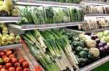 蔬菜超市怎么经营