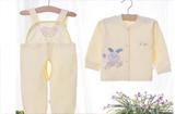 婴幼儿服装加盟哪个品牌好