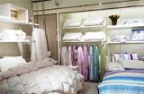 开家纺店需要多少钱