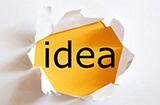 创意创业点子项目