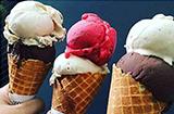 冰淇淋加盟哪个品牌好