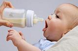 婴儿奶粉哪个品牌好