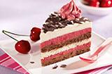 开蛋糕加盟店需要多少钱