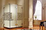 淋浴房加盟品牌哪个好