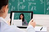 在线教育平台投资怎么样