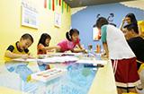 艺术培训机构加盟利润