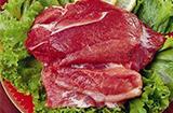 冷鲜肉加盟店赚钱吗
