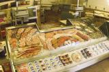 开海鲜店的利润大概有多少