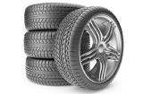 开轮胎店需要投资多少钱