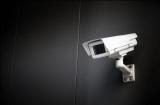 安防监控系统加盟怎么样