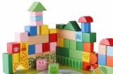 兒童益智玩具店加盟哪家好