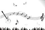 开音乐培训班需要什么证件