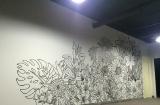 墙绘生意好做吗