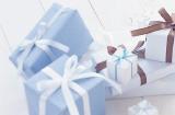 开创意礼品专卖店赚钱吗