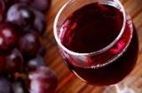 葡萄酒行業發展現狀如何