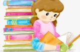 幼兒教育行業生意好做嗎