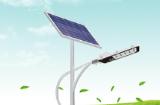 太陽能市場前景如何
