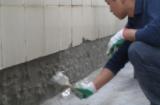 水泥基材料加盟掙錢嗎