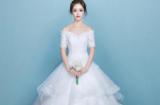 開一家婚紗禮服店掙錢嗎