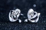 珠寶生意賺錢嗎