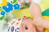 母嬰用品加盟店有市場嗎