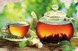 茶飲店加盟怎么經營