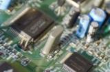 电控制器件设备有什么