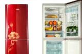 开家冰箱店品牌有哪些