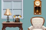 開復古家具店需要什么手續