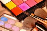 開化妝品店條件有哪些