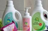 開家母嬰用品店利潤如何