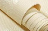 新型裝飾材料利潤如何