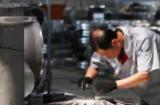 開機械加工廠利潤有多大
