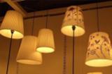 燈具代理市場前景如何