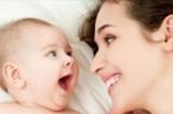 母嬰用品有投資價值嗎