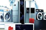 家電清洗市場需求大嗎