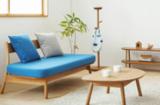 做小型家具創業賺錢嗎