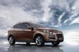 汽车保养加盟十大品牌