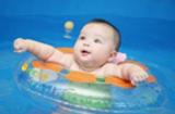 婴儿游泳馆加盟多少钱
