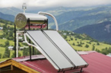 太阳能热水器加盟哪个品牌好