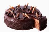 蛋糕店加盟如何選址