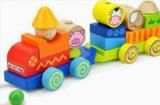 兒童玩具加盟優勢有哪些