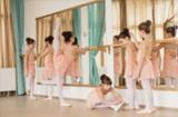 舞蹈培訓加盟開班需要投資多少