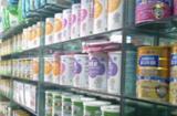 母嬰用品加盟品牌有哪些