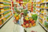 开一家超市需要投资多少