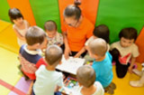 托育早教中心加盟条件有哪些